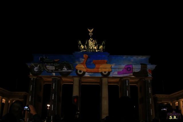 Festival of Lights 2015  51