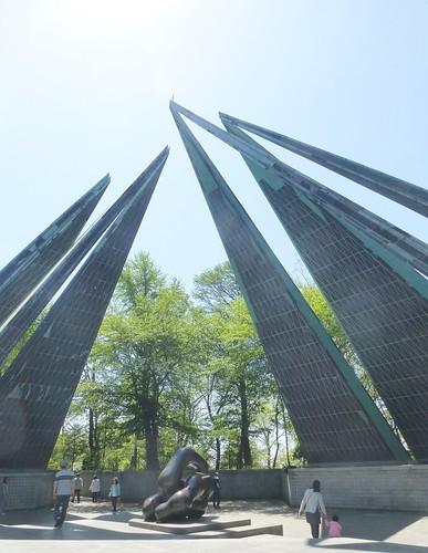 Co-Incheon-Parc Jayu (5)