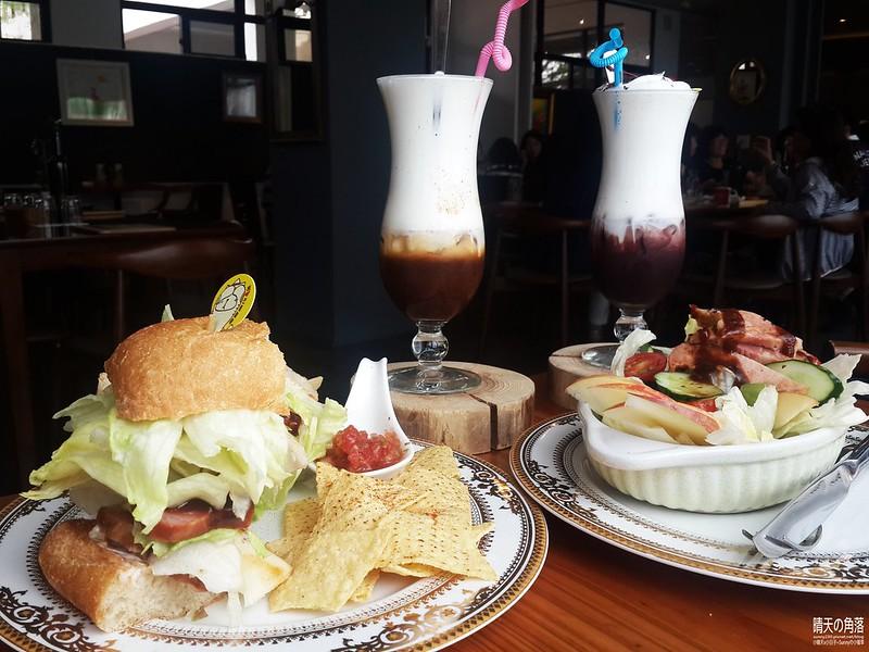 雲林芒果咖啡館51
