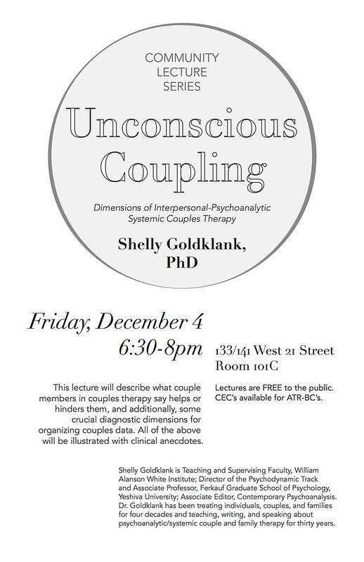 UnconsciousCoupling copy (1)