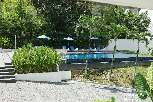BigKitchen_Kuala_Lumpur_02_JTL_Hotel_Majestic_Mai_2015_085