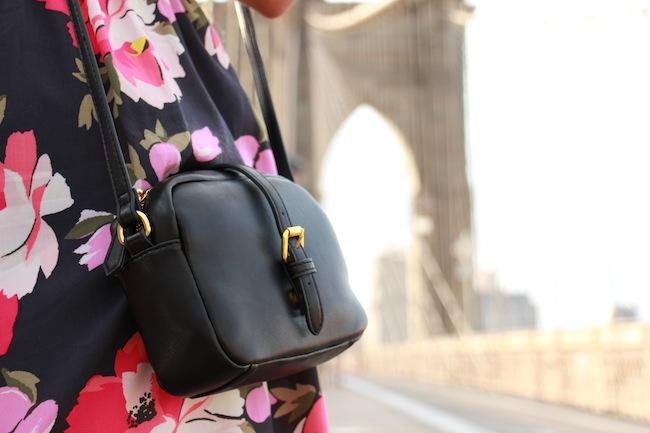 Un_automne_à_New_York_La_Rochelle_blog_mode_6