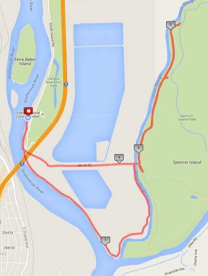 """Today""""s awesome walk, 4.85 miles in 1:33, 10,437 steps"""