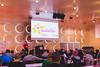 2015.09.26 Barcamp Stuttgart #bcs8_0070 by TiloHensel