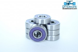 longboard-bearings-322x215