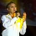 Morrissey von FROOTY-Photos
