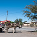 streets of beaufort west1