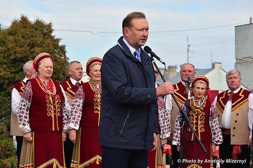 Юрій Супрунюк
