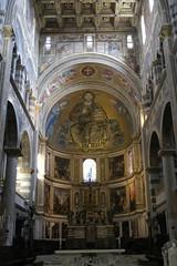 Europe Lucca & Pisa 09 17 02 (2)