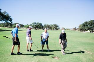 Arms_of_Hope_San_Antonio_Golf_2015-68