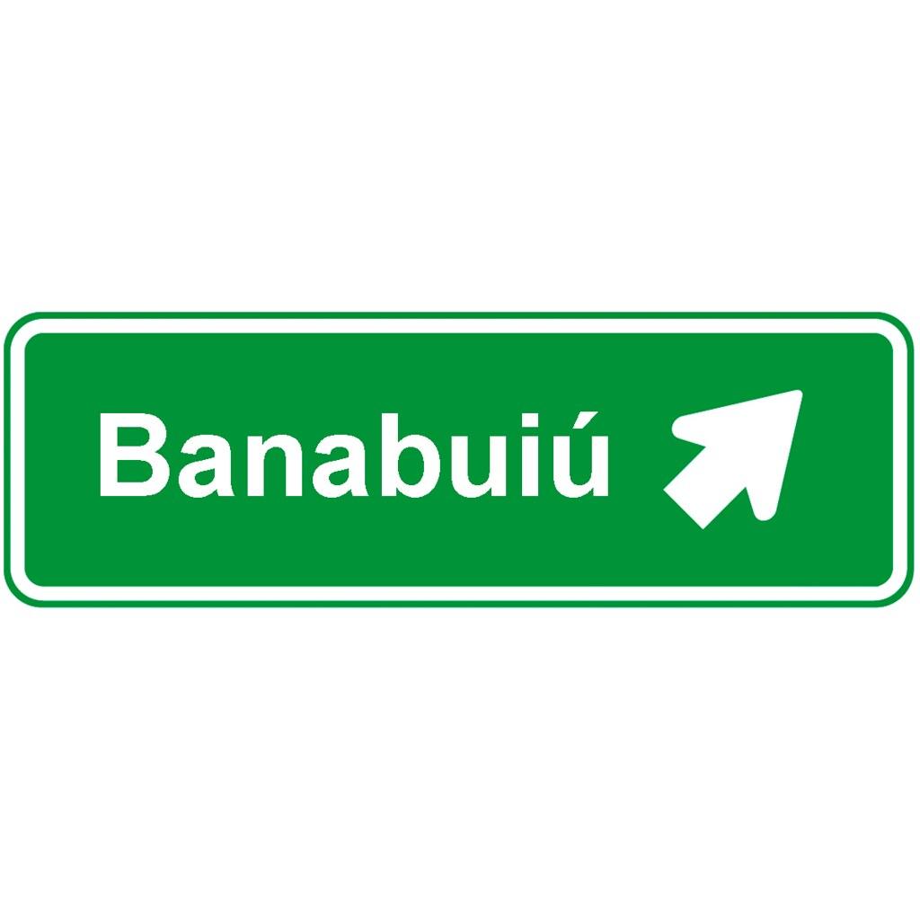 Banabuiú