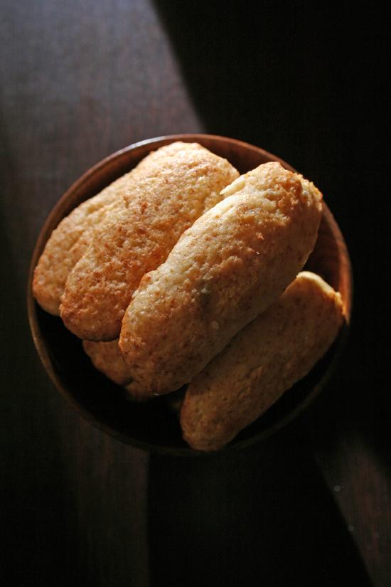 BiscottiRicotta_3