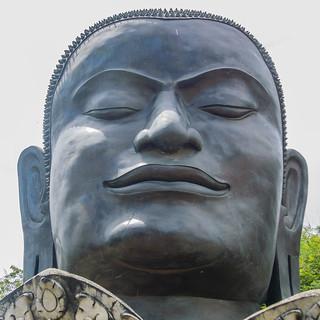 Image of Wat Thammikarat. thailand ayutthaya watthammikarat phranakhonsiayutthaya changwatphranakhonsiayutthaya changwatphranakhonsiayuttha