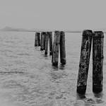 Castiglione del lago - porto