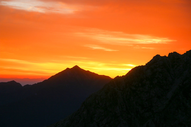 2014-09-08_01340_立山剱岳