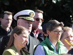 124a.Ceremony.LGBT.VeteransDay.HCC.WDC.11November2015