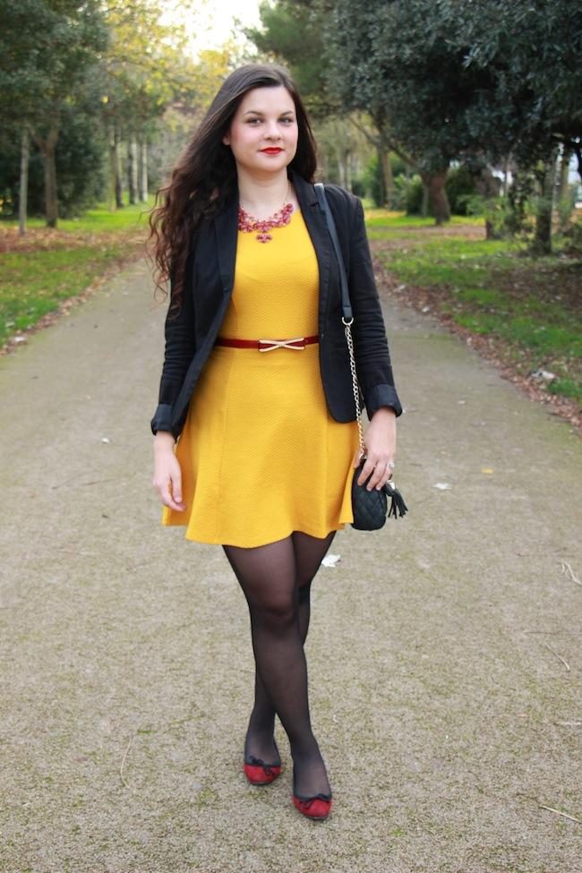 Le_jaune_moutarde_me_monte_au_nez_blog_mode_la_rochelle_8