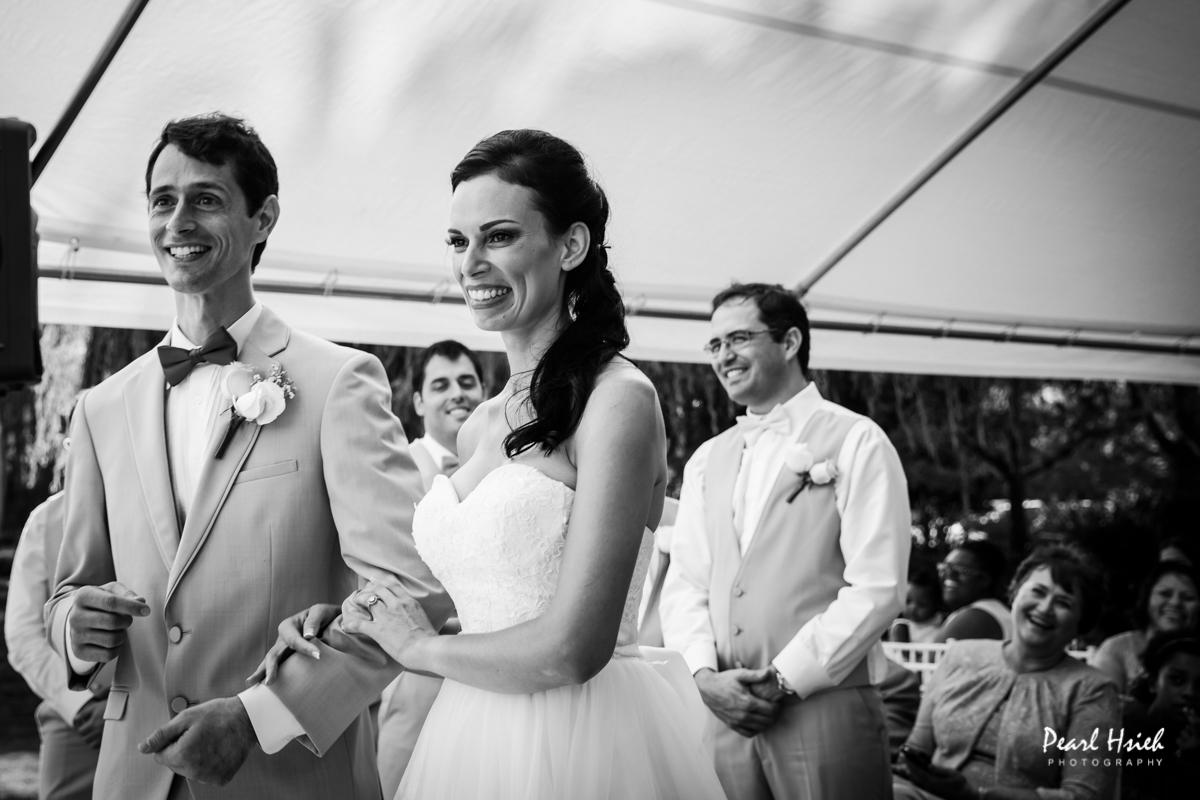 PearlHsieh_Tatiane Wedding321