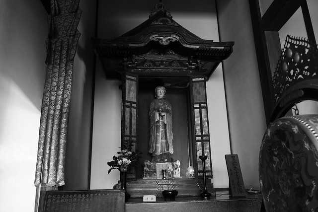 Photo:statue By ababhastopographer