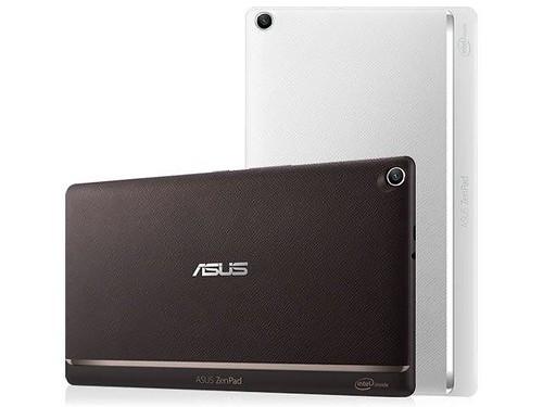 Những lý do nên chọn ZenPad 8 Z380 thời điểm hiện tại - 104958