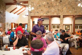 Arms_of_Hope_San_Antonio_Golf_2015-142