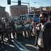 Mobilitazione contro il raduno leghista by Zeroincondotta