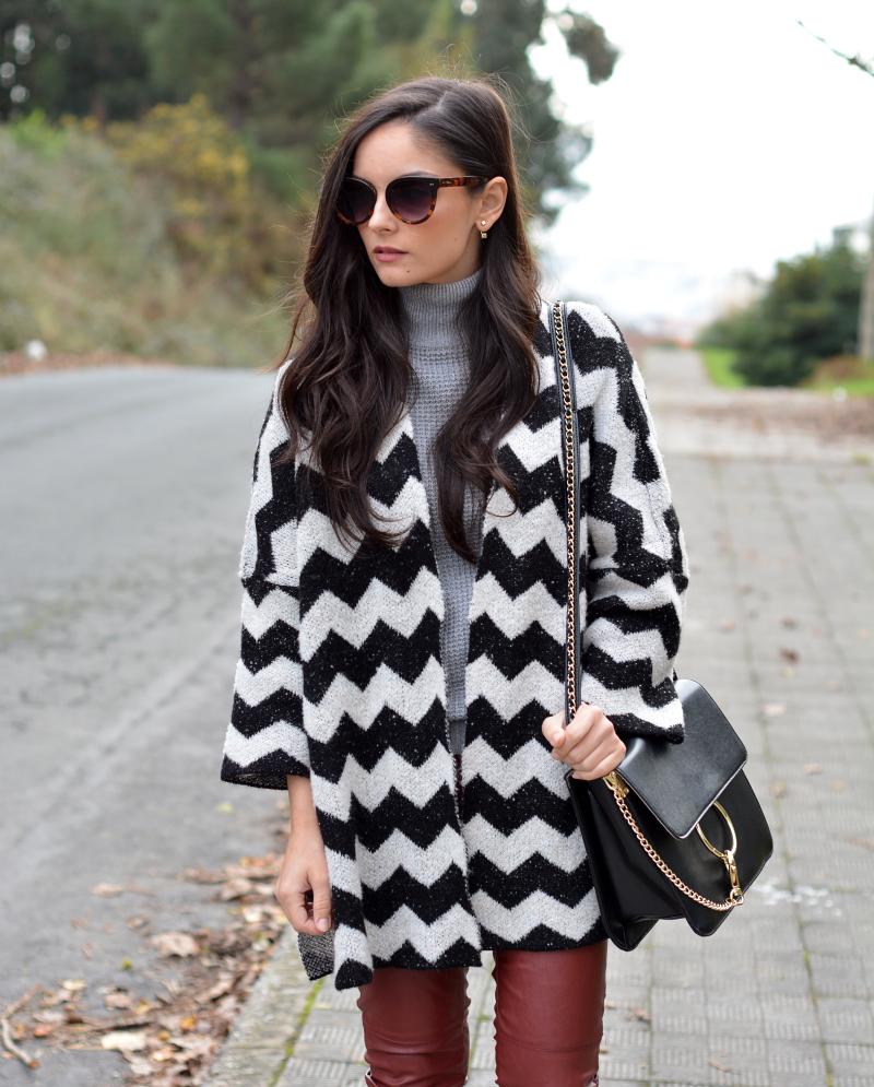Zara_ootd_outfit_justfab_stradivarius_sheinside_09