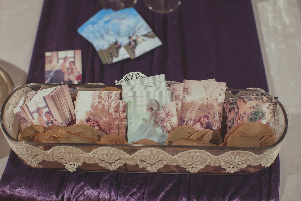 20150228六福皇宮婚禮記錄婚攝 (156)