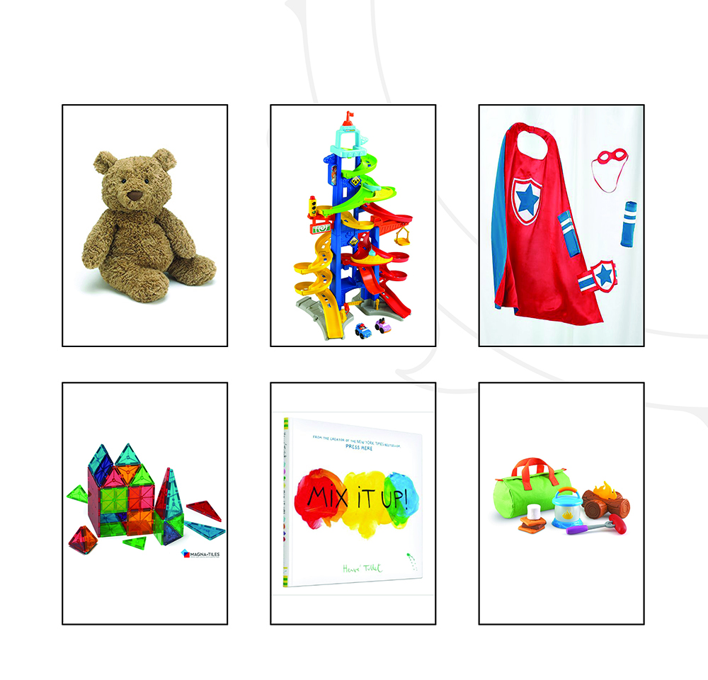 toddler-gift-guide