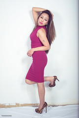Chance Fashion Studio Shoot 120615 (407)