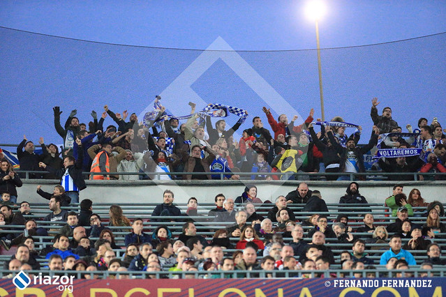 Barcelona Deportivo FFG 050
