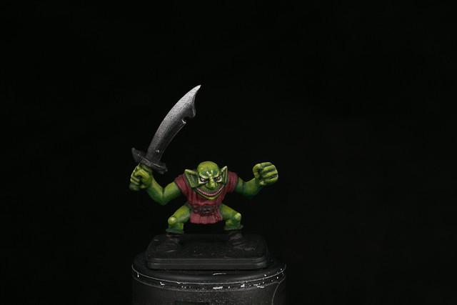 HEROQUEST - Goblins 012.jpg