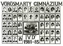 1985 4.d