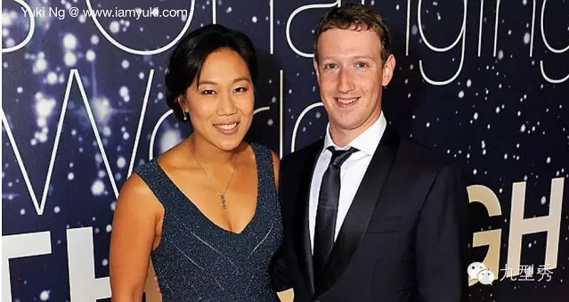 Facebook Mark Zuckerberg14492467245583 08