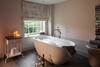 TH Ensuite Bath