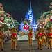 11 16 14 MVMCP Santa and reindeer 1 by Joanie Eddis-Koch