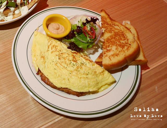 東區好吃早午餐推薦yumyumdeli