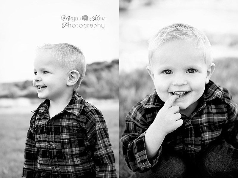 Megan Kunz Photography Talmage Duo