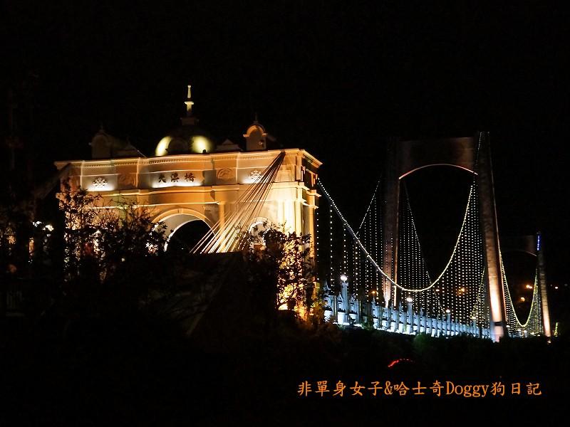 大溪橋04