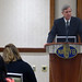Agriculture Secretary Vilsack at Farm Broadcasters in KC