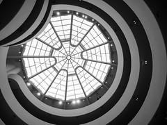 Das Guggenheim
