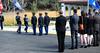 California Central Coast Veterans Cemetery Opening Ceremony