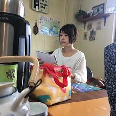 健康勉強会だつやいづTV https://www.showroom-live.com/room/profile?room_id=58709