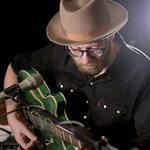 Wed, 26/10/2016 - 9:46am - Mike Doughty Live in Studio A, 10.26.16 Photographer: Veronica Moyer
