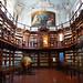 Biblioteca Classense by angelsgermain
