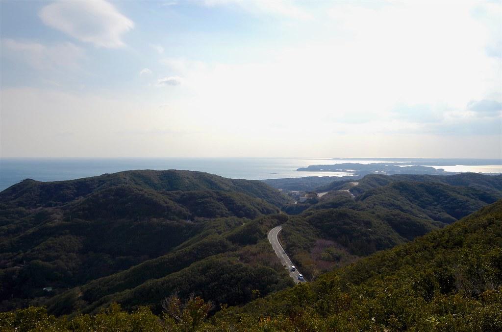 20140102~05_road trip 035