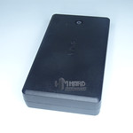 Power Bank PB-N39 15