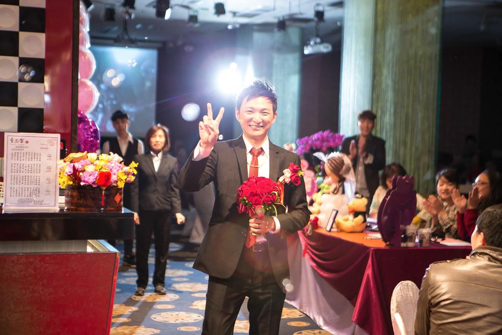結婚婚宴精選43