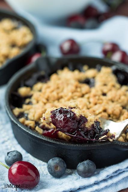 Weekly Family Menu Plan - 5 weeknight dinners, a weekend breakfast, and a yummy dessert