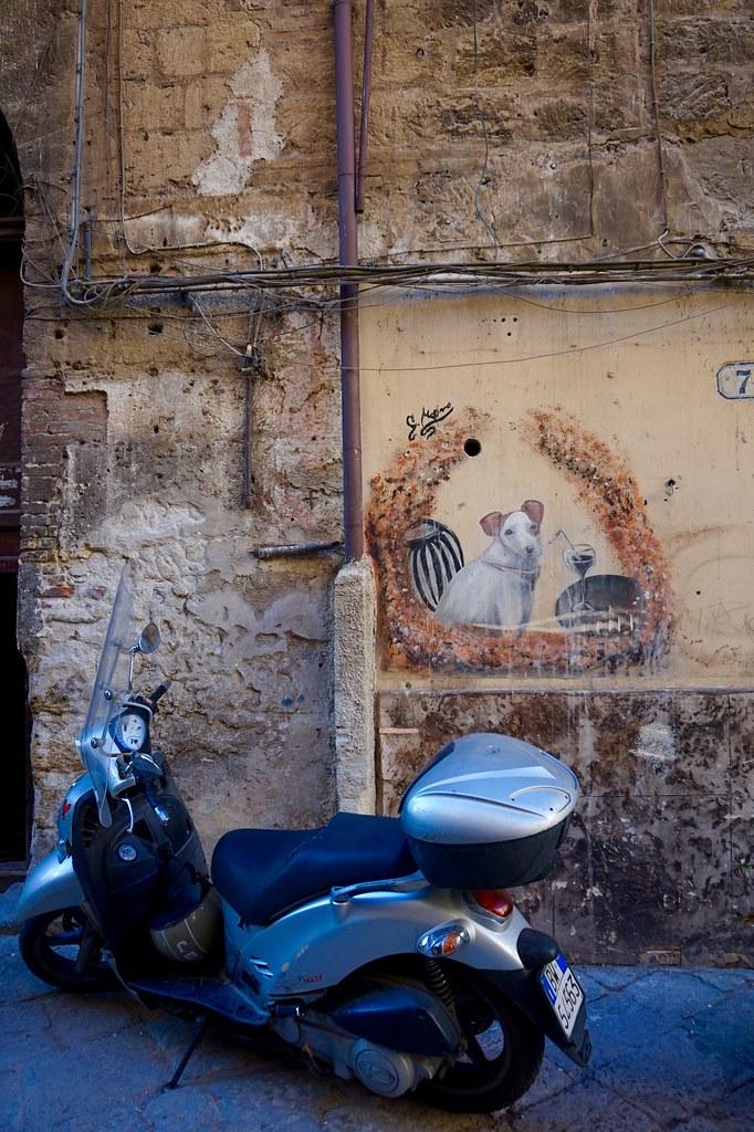 Travel Sicily 9